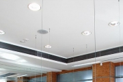 11 дизайн и монтаж потолков из гипсокартона