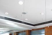5 дизайн и монтаж потолков из гипсокартона