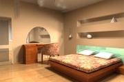 9 дизайн и монтаж потолков из гипсокартона