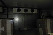 14 монтаж холодильной камеры