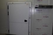 6 монтаж холодильной камеры