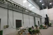 10 строительство и ремонт складов