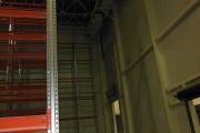 12 строительство и ремонт складов