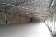 15 строительство и ремонт складов