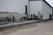 17 строительство и ремонт складов