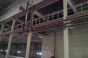 3 строительство и ремонт складов