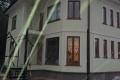 Суханово строительство каркасно-щитового гостевого дома
