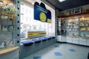 6 дизайн и отделка магазина