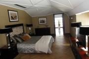 100 дизайн и отделка спальни