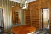 13 дизайн и отделка библиотеки