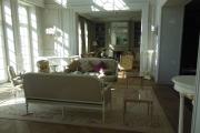 14 дизайн и отделка комнаты отдыхаkomnaty_otdyha