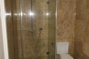55 дизайн и отделка ванной комнаты