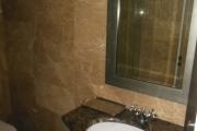 56 дизайн и отделка ванной комнаты