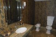 59 дизайн и отделка ванной комнаты