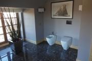 65 дизайн и отделка ванной комнаты