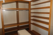 67 дизайн и отделка гардеробной комнаты