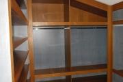 69 дизайн и отделка гардеробной комнаты