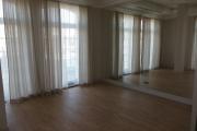 74 дизайн и отделка танцевальной комнаты