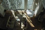 7 дизайн и отделка холла