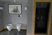 96 дизайн и отделка туалета