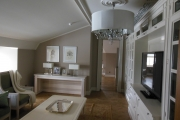 98 дизайн и отделка комнаты отдыха