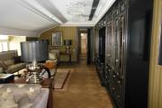 99 дизайн и отделка комнаты отдыха