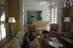 13 дизайн и отделка комнаты отдыха