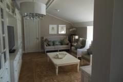 15 дизайн и отделка комнаты отдыха