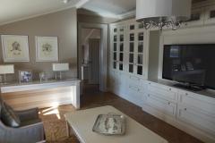 16 дизайн и отделка комнаты отдыха
