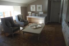 19 дизайн и отделка комнаты отдыха
