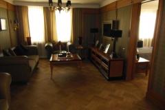20 дизайн и отделка комнаты отдыха