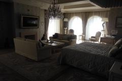 21 дизайн и отделка комнаты отдыха