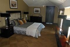 29 дизайн и отделка спальни