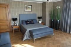 30 дизайн и отделка спальни