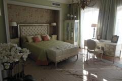 31 дизайн и отделка спальни
