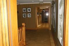 48 дизайн и отделка коридора