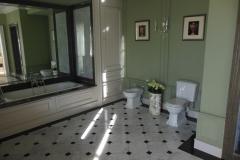 53 дизайн и отделка ванной комнаты