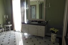 54 дизайн и отделка ванной комнаты