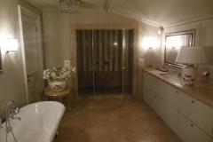 57 дизайн и отделка ванной комнаты