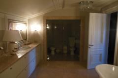 58 дизайн и отделка ванной комнаты