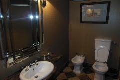 60 дизайн и отделка ванной комнаты