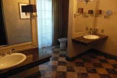 61 дизайн и отделка ванной комнаты