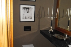 62 дизайн и отделка ванной комнаты