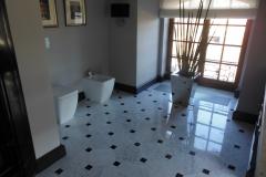 63 дизайн и отделка ванной комнаты