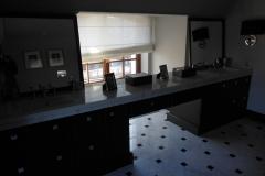 64 дизайн и отделка ванной комнаты