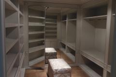 66 дизайн и отделка гардеробной комнаты