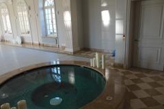 71 дизайн и отделка бассейна