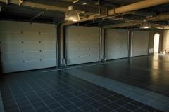 75 строительство и отделка гаража