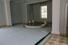 89 дизайн и отделка басейна