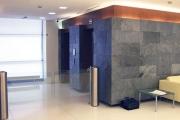 дизайн и отделка холла